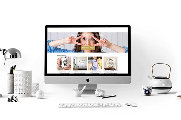 freelance site ecommerce wordpress woocommerce